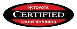 certified-toyota-logo