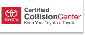 certifiedCollision3