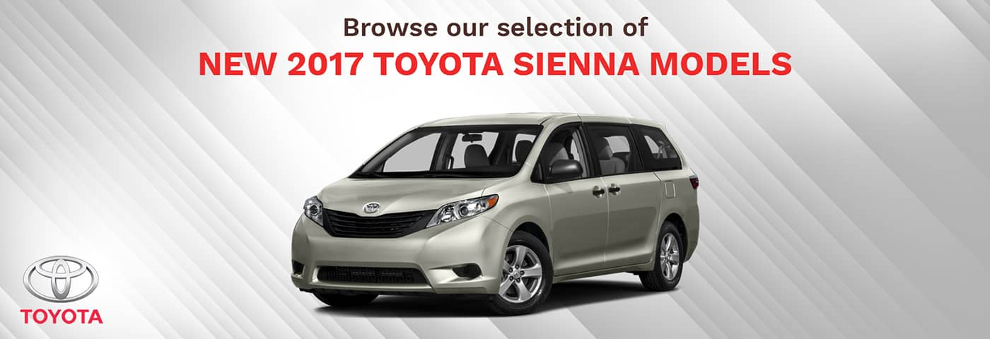 oakland ca new 2017 2018 toyota used car dealership in