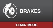 btn-tps-brakes