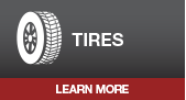btn-tps-tires