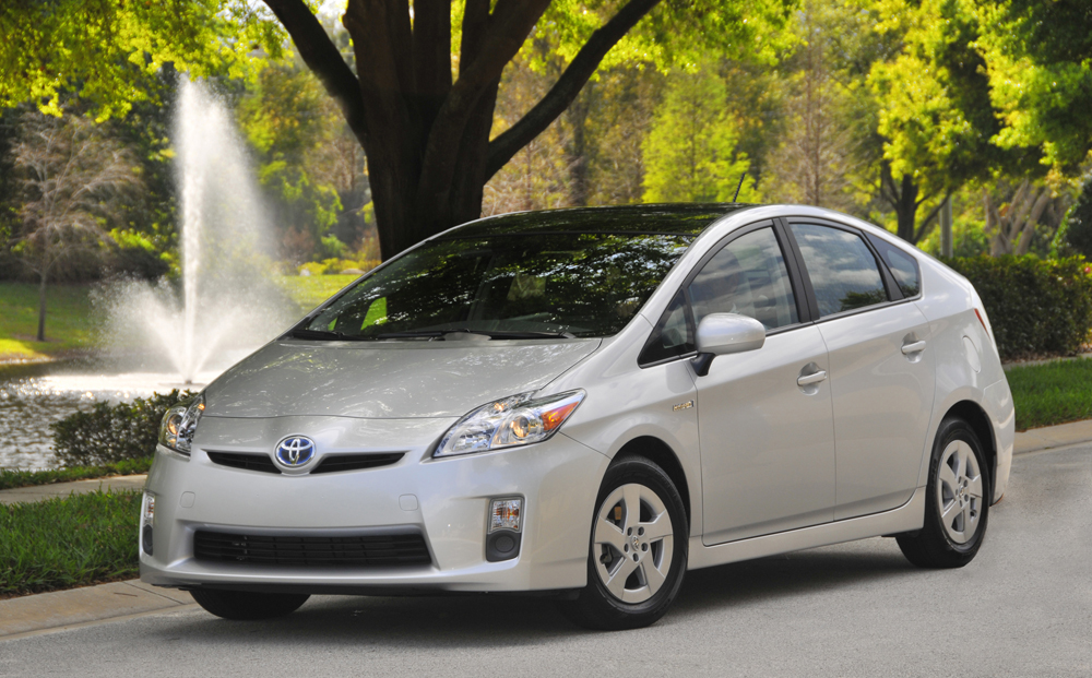 oh sale green toyota v for htm used prius in wagon bowling