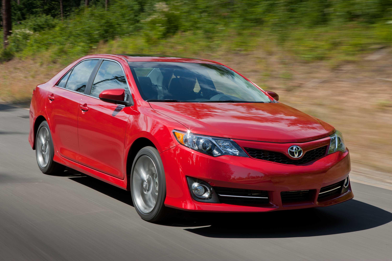 York, Pennsylvania Used Cars For Sale | Toyota of York