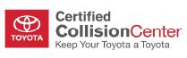 logo-toyota-certified-collision-center