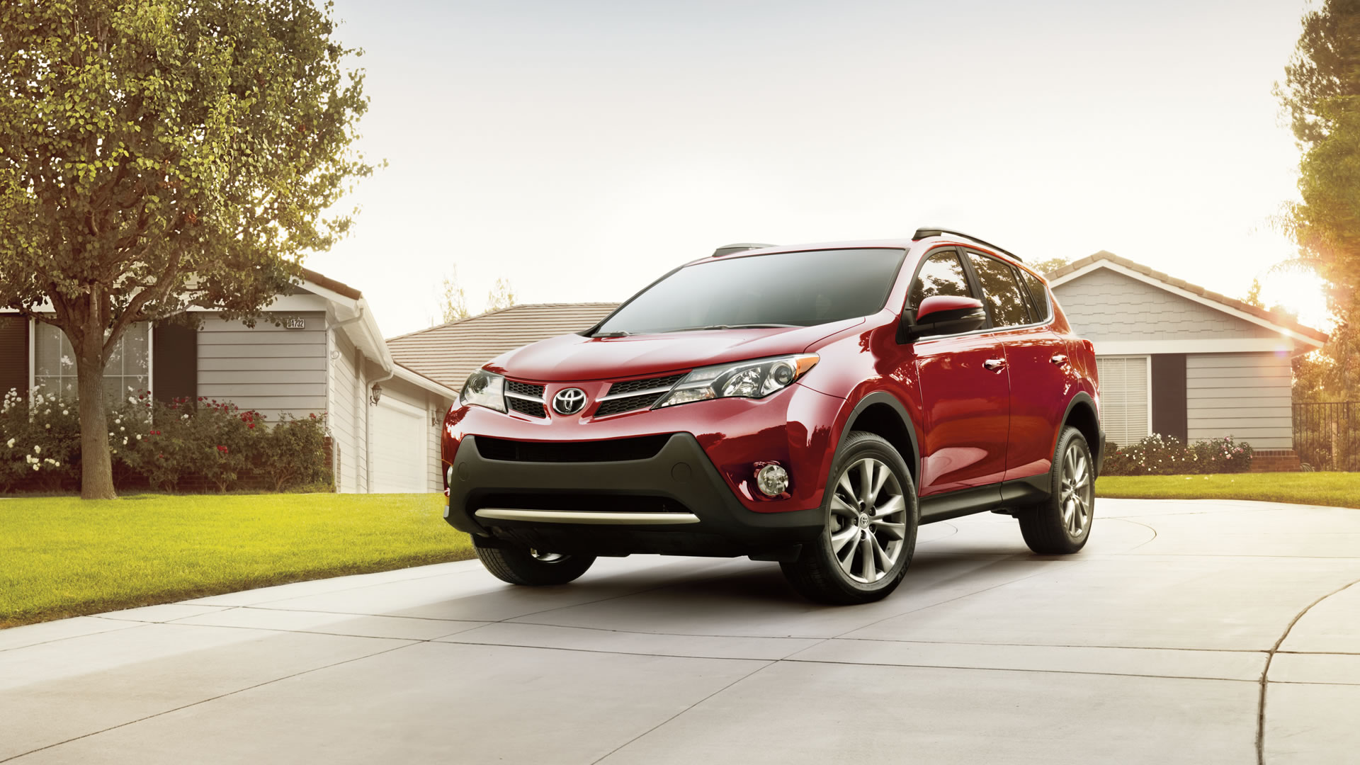 Quality Used Cars For Sale In York Pa Toyota Of York