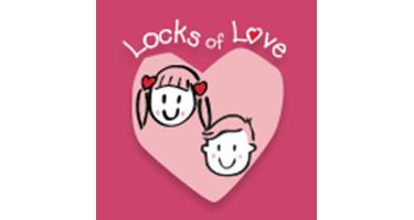 locksoflove-resized
