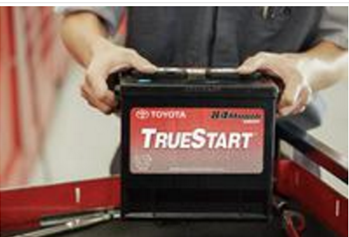 Synthetic Oil Change Coupon >> Auto Service Specials Greece | Vanderstyne Toyota