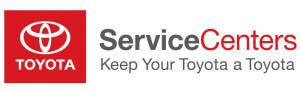 Toyota Service