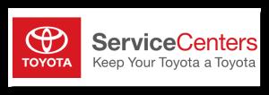 ToyotaServiceShadow