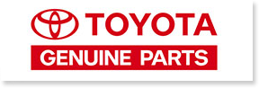 toyota-parts-center-logoShadow