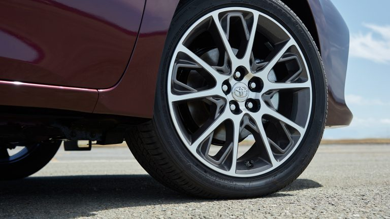 Toyota Tire Sale >> Get 4th Tire For Just 1 When You Buy 3 Tires At Wesley Chapel