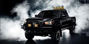 Toyota Dealers in FL