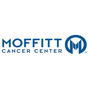 Moffit
