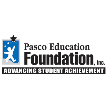 Pasco Foundation