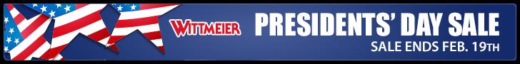 REVISED_PresidentsDay_GROUP_Banner